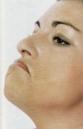 Lippenpresser